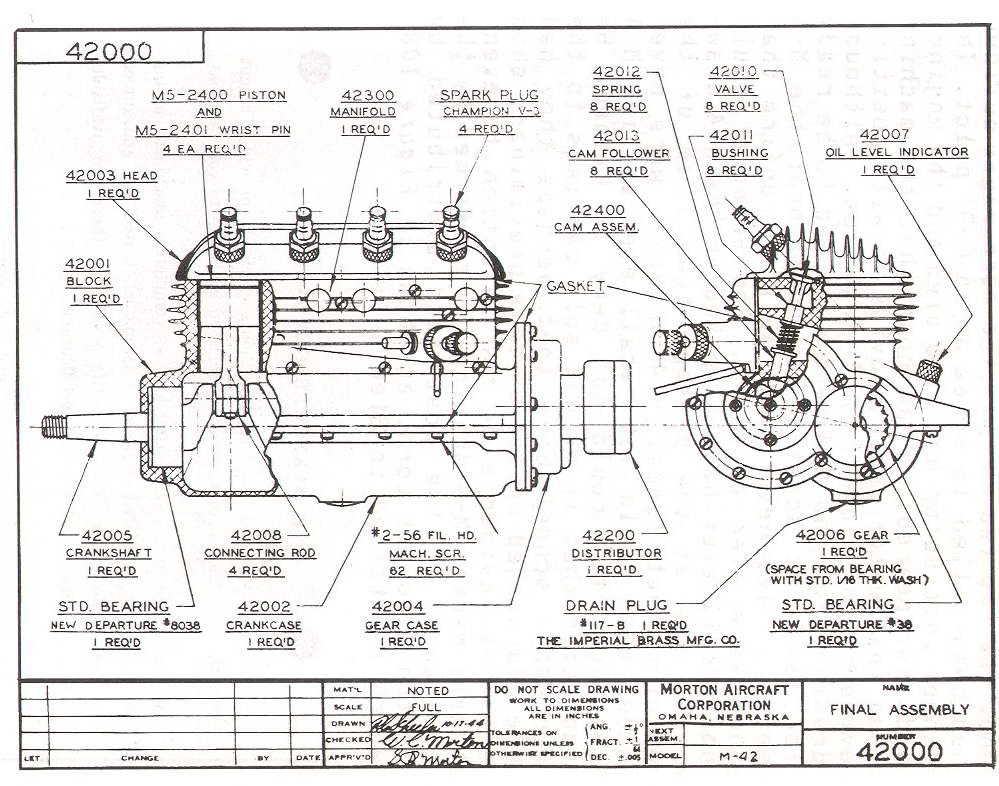 vw jetta fuse symbols with C 130 Engine Diagram on 2 as well E46 Vacuum Line Diagram likewise 2002 Dodge Dakota Thermostat Location furthermore 3rqlo 1992 Volkswagen Passat Gl Runs Good Fuel Pump Coil Distributor together with Audi A4 Egr Valve Location.