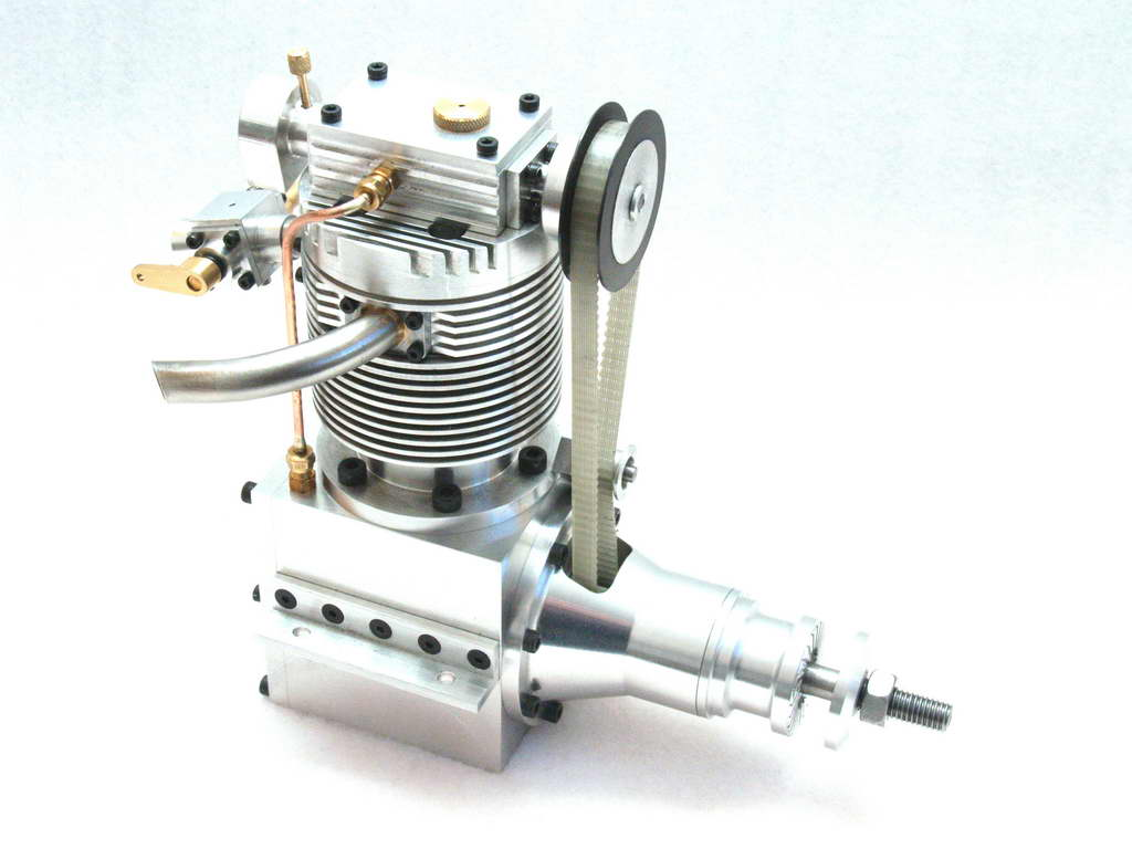 2 stroke engine plans  2  free engine image for user