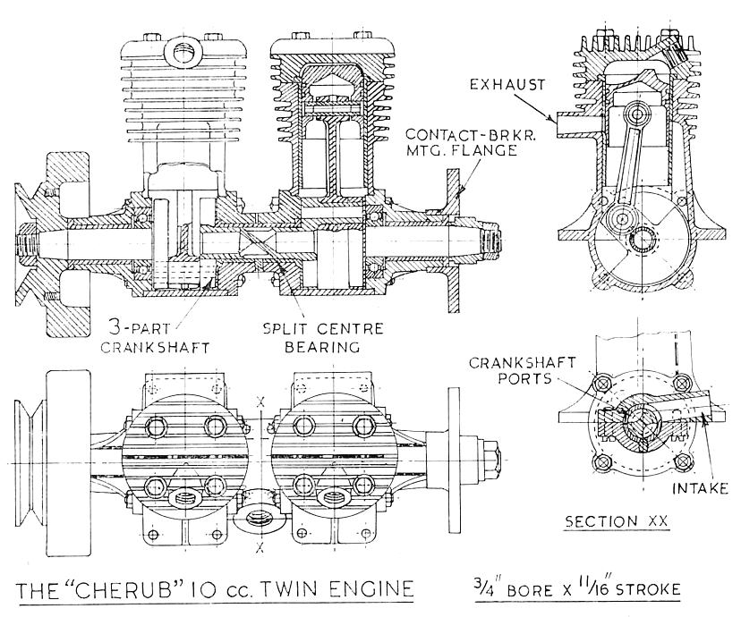 Flathead drawings engines in addition Projects To Try together with Drawing Internal  bustion Engine Isolated Section 548327605 also Wiring Diagram 2011 Lincoln Town Car together with Flathead Ford V8. on flathead drawings engines