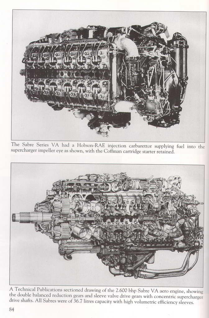 Model Engine News, March 2006