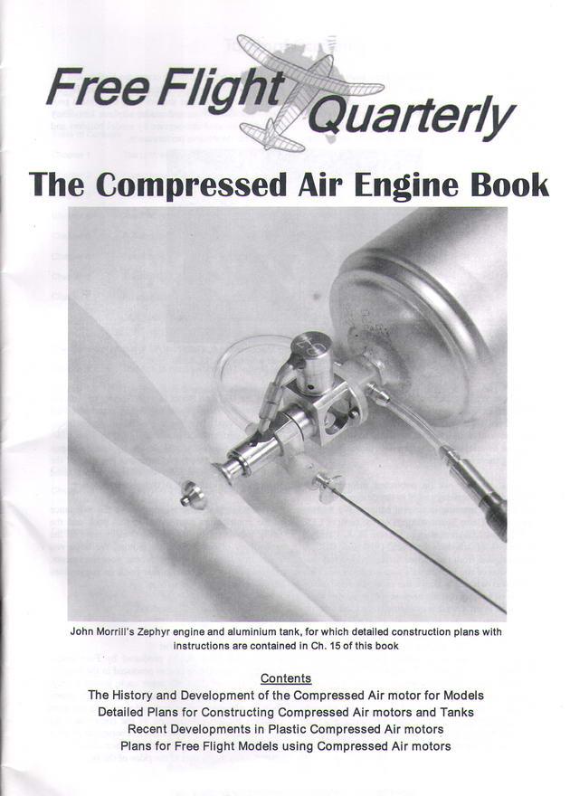 Model Engine News, August 2012