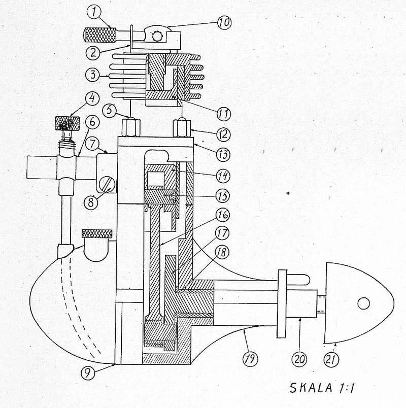 isuzu 4he1 engine diagram isuzu npr ignition wiring schematic wiring diagram